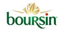 Boursin logo